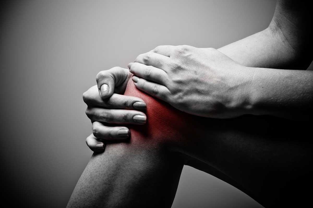 cbd cream for knee pain
