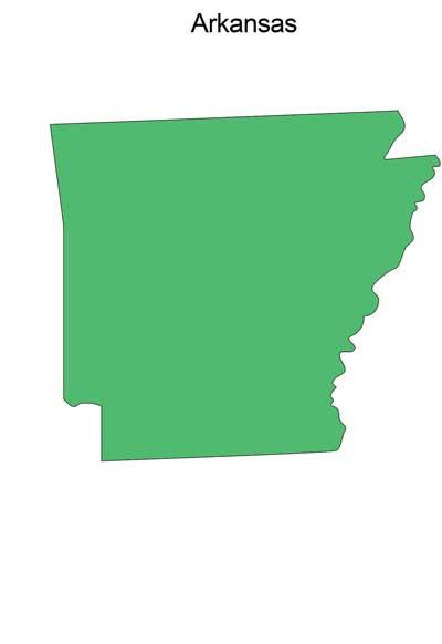 is cbd creams and oil legal in Arkansas