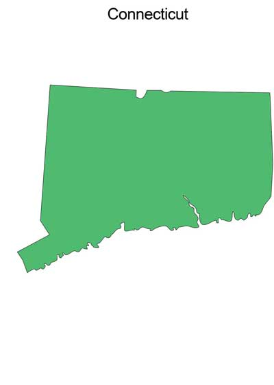 is cbd creams and oil legal in Connecticut