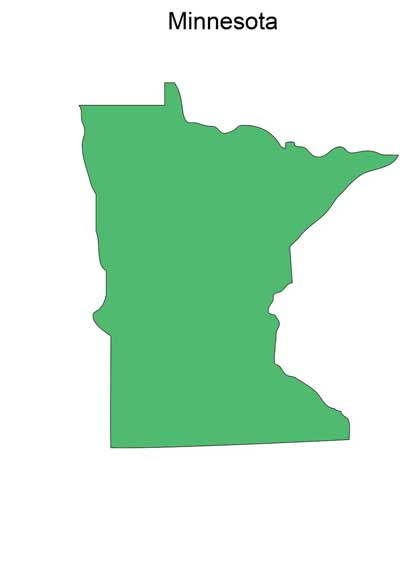 is cbd creams and oil legal in Minnesota