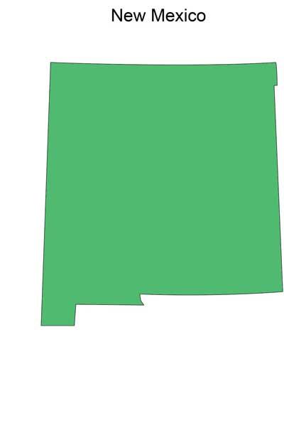 Is CBD Cream Or CBD Oil Legal in New Mexico?