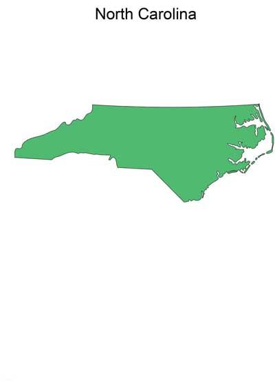 is cbd creams and oil legal in North Carolina